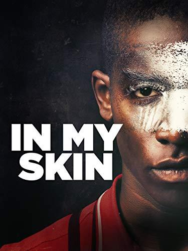 In my Skin (2019)
