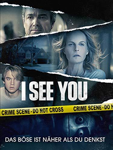I See You - Das Böse ist näher als du denkst (2020)