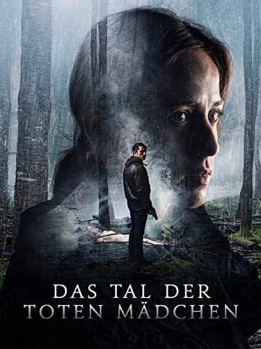 Das Tal der toten Mädchen (2019)