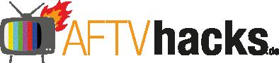 Zurück zur AFTVhacks Startseite
