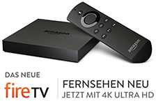 neues-fire-tv