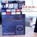 amazon-senkt-den-preis-des-fire-tv