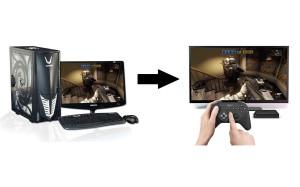 pc-spiele-vom-computer-auf-das-fire-tv-streamen