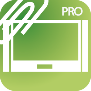 AirPlay/DLNA Receiver (PRO) - AirPlay App fürs Amazon Fire TV