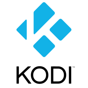 Kodi - MediaCenter-App mit AirPlay Funktion