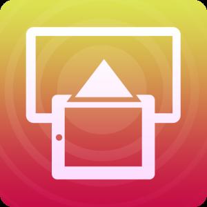 Mirroring360 - AirPlay App fürs Amazon Fire TV