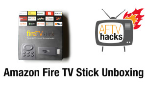 amazon-fire-tv-stick-unboxing-deutsch-1200