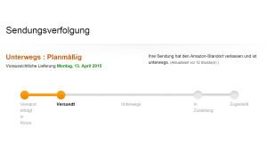 amazon-fire-tv-stick-versenet-lieferzeit-sendungsverfolgung-1200