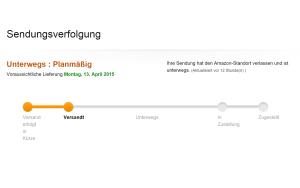 amazon-fire-tv-stick-versenet-lieferzeit-sendungsverfolgung