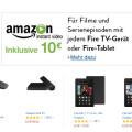 10euro-guthaben-bei-jedem-fire-tv-stick-fire-tablet