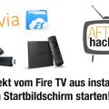 kodi-direkt-vom-fire-tv-2-installieren