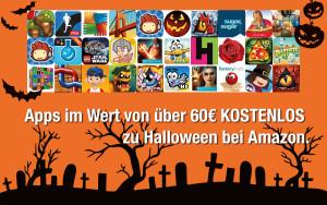 android-apps-im-wert-von-uber-60-euro-kostenlos-im-amazon-app-store-zu-halloween