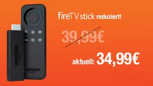 fire-tv-stick-reduziert