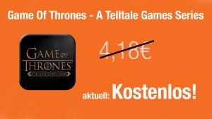 game-of-thrones-spiel-aktuell-kostenlos