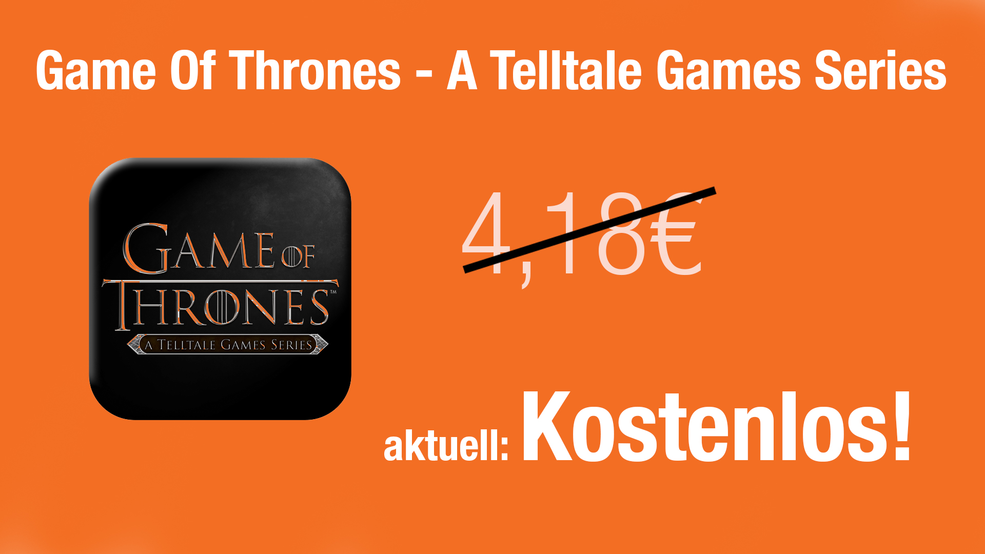 kostenlos game of thrones