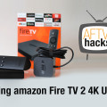 unboxing-amazon-fire-tv-2