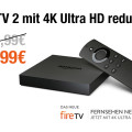 amazon-fire-tv-2-4k-ultra-hd-reduziert