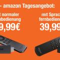 amazon-tagesangebot-fire-tv-stick