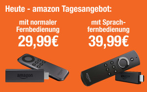 amazon-tagesangebot-fire-tv-stick
