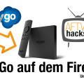 anleitung-sky-go-auf-dem-fire-tv-installieren-fire-os5