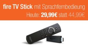 fire-tv-stick-mit-sprachfernbedienung-reduziert