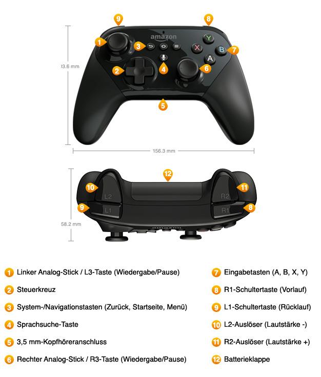 technische-daten-fire-tv-gamecontroller