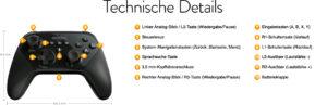 technische-details-fire-tv-controller