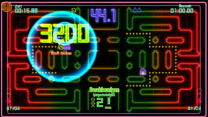 Pac-Man-Championship-Edition-DX-für-Amazon-Fire-TV