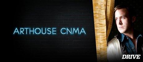 arthouse cinema amazon channel