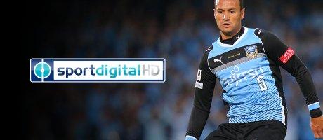 sportdigital tv - amazon channel für fußball fans