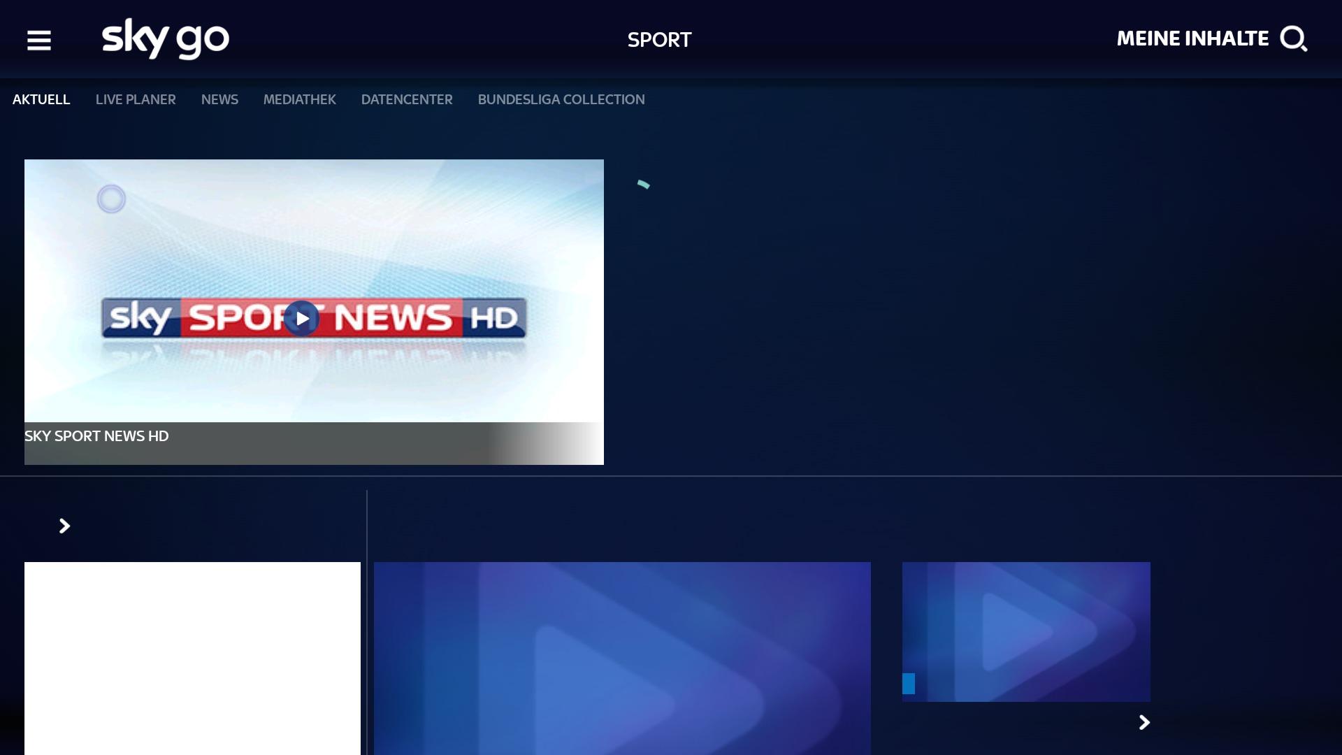 fire tv gutscheincode