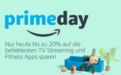 Deal: Live-TV & DVB-T2 Alternativen Magine TV (-20%) & Zattoo (10€ Gutschein) fürs Fire TV günstiger – nur bis morgen Abend!