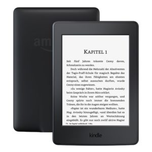 Kindle Paperwhite beim Prime Day