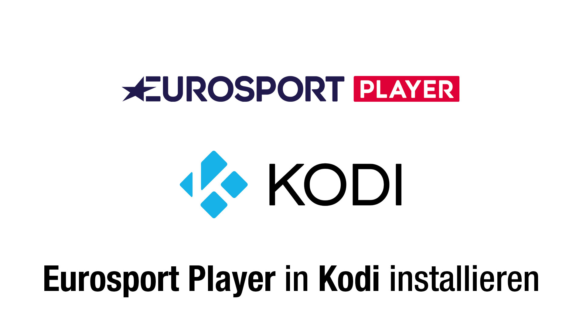 eurosport player hack
