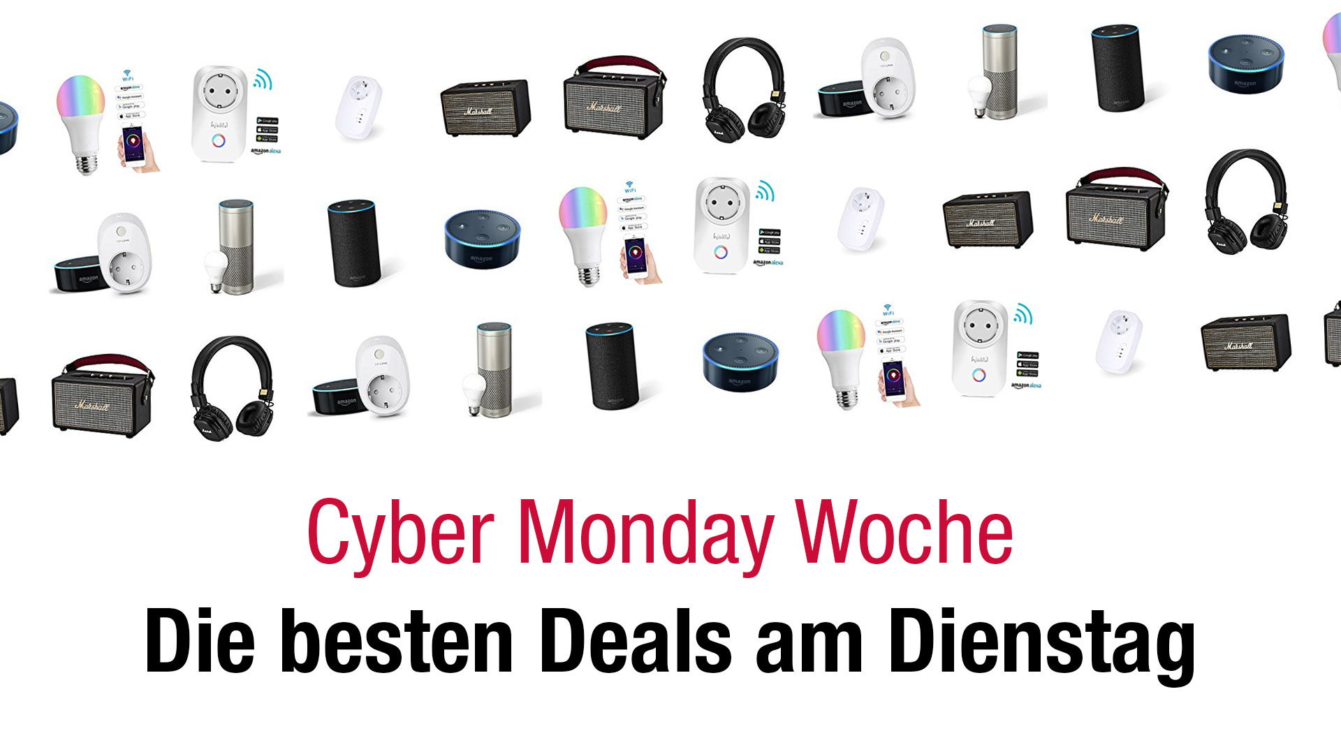 Cyber monday deals mp3 players