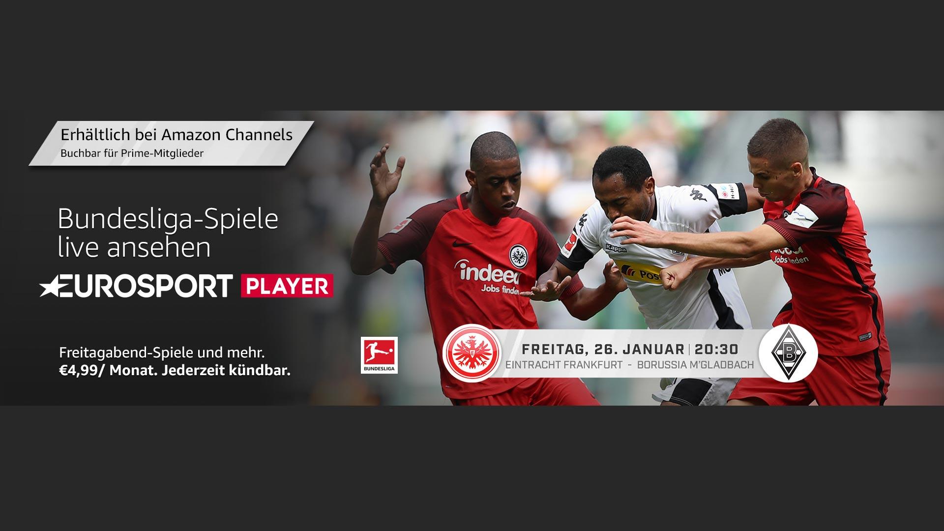 Bundesliga Auf Kodi