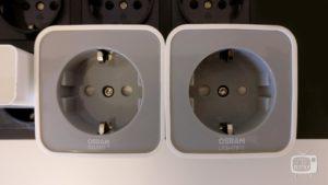 Sind Osram Lightify und Osram Smart Plus Steckdose Plug gleich oder gibt es einen Unterschied