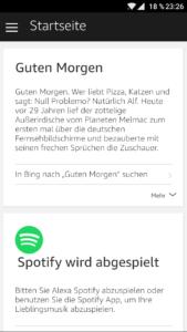 01-amazon-alexa-app-auf-smartphone-oeffnen