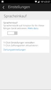 04-amazon-alexa-app-spracheinkauf-bestaetigungscode