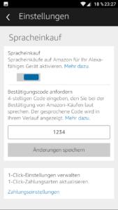 05-amazon-alexa-spracheinkauf-vor-ungewollter-bestellungen-schuetzen