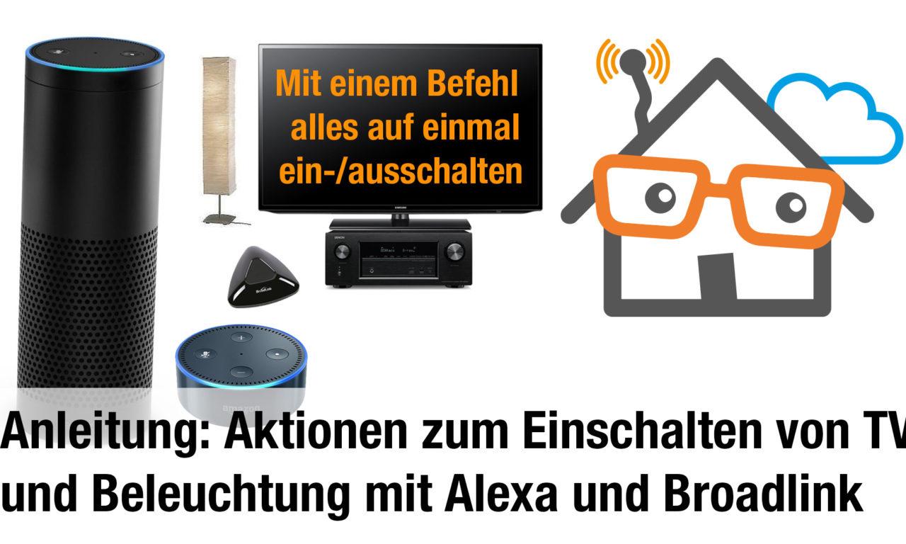 Broadlink Archiv – AFTVhacks