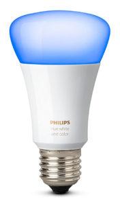 philips-hue-birne-funktioniert-mit-amazon-echo