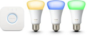philips-hue-starter-set-im-tagesangebot
