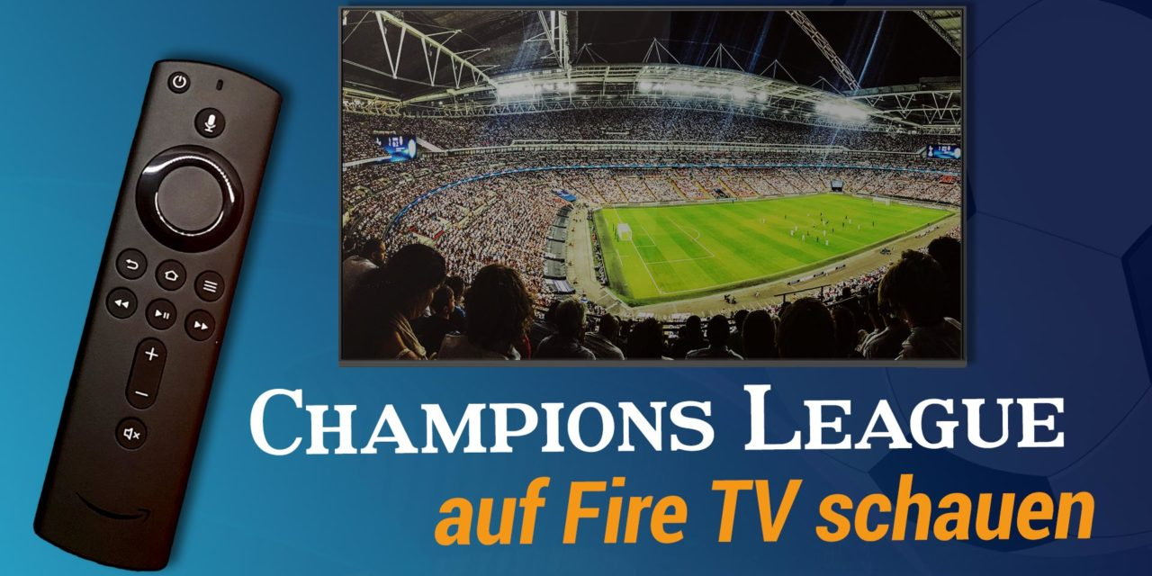 Heute Abend Rückspiele der Champions League Achtelfinals: Schafft der BVB das Wunder?