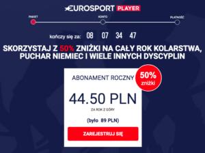 Wer des polnischen nicht mächtig ist...